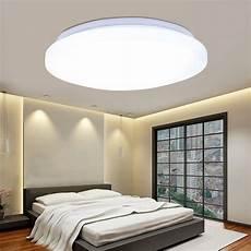 led panel schlafzimmer modern 18w led ceiling light bedroom kitchen pendant