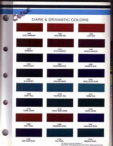 Ccp Gelcoat Color Chart Gelcoat Color Charts Google Search Color Chart Color