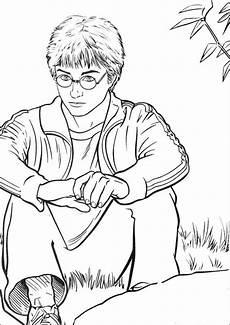 Malvorlagen Harry Potter Mp3 Top 20 Ausmalbilder Harry Potter Beste Wohnkultur