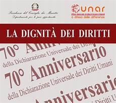 sala polifunzionale della presidenza consiglio dei ministri roma 10 dicembre 2018 quot la dignit 224 dei diritti quot 70