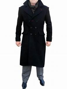 coats for sherlock benedict cumberbatch sherlock coat trench wool