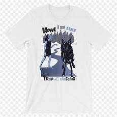T Shirt Malvorlagen Kostenlos Pdf 38 T Shirt Malvorlagen Kostenlos Besten Bilder
