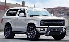 2020 ford bronco wallpaper new 2020 ford bronco light wallpapers best new car