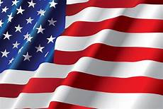 Free Flag Background American Flag Wallpapers Wallpaper Cave