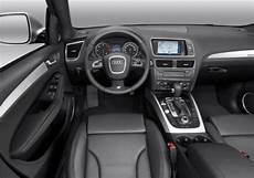 Audi Q5 2020 Interior by 2020 Audi Q5 Specs Redesign And Interiors New