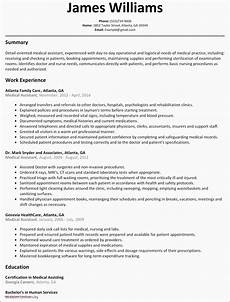 Entry Level Science Resumes 12 13 Environmental Scientist Resume Examples