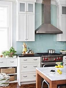 mosaic tiles backsplash kitchen 28 trendy minimalist solid glass kitchen backsplashes