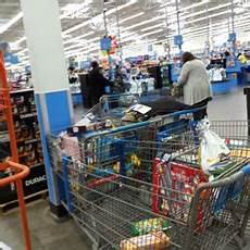 Walmart Roanoke Rapids Nc Walmart Supercenter Closed Grocery 1350 Julian R