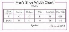 W Size Chart Shoe Size Conversion Chart Us Uk Eu Jpn Cn Mx Kor