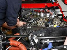 Premium Gasoline And Engine Knock Howstuffworks