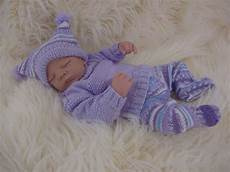 baby knitting pattern pdf knitting pattern
