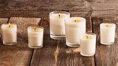 candel wax how to get wax out of a candle jar 4 ways that actually