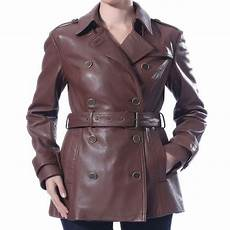 belts for trench coats removable belt trench leather coat leather jackets usa