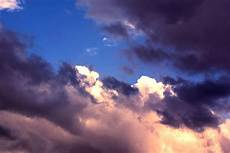 Free Images Free Picture Sky Clouds