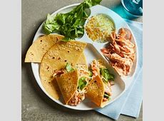 A Month of Healthy Dinner Ideas for Kids   EatingWell