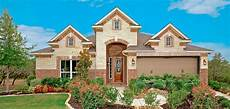 Pictures Of Houses For Sale New Homes Search Home Builders And New Homes For Sale