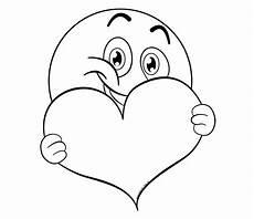 Malvorlagen Herz Herz Ausmalbilder Herz Ausmalbild Herz Malvorlage