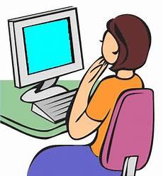 ms office clipart office clipart clipart panda free clipart images