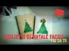 ladario fai da te bambini biglietti auguri di natale facili lavoretti natalizi fai