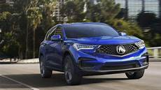 2019 acura rdx forum 2019 acura rdx competing products blue oval forums