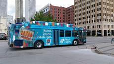 Transit Advertisement Blog Billboard Advertising Tulsa Tulsa Billboard