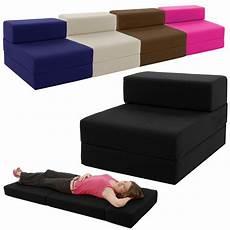 foam sofa chair fold out foam guest z bed chair