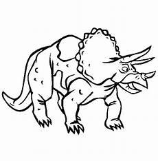 Dinosaurier Ausmalbilder A4 Dinosaurier Malvorlagen Kostenlos Zum Ausdrucken