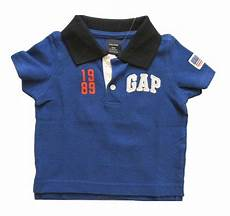 gap clothes for how to buy gap clothes for your baby ebay