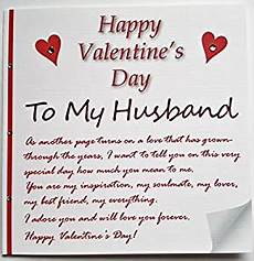 A Love Letter To My Husband Handmade S Card A Love Letter To My Husband