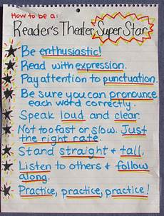Chart Script Corkboard Connections 5 Reader S Theater Myths Debunked