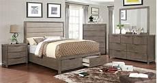 buy esofastore ariella collection new bedroom furniture