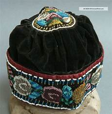78 best hats images on american indians