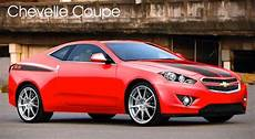 2019 Chevelle Price by Chevrolet 2019 Chevelle Ss Coupe Preview 2019 Chevelle
