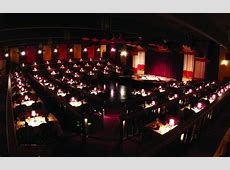 Alhambra Theatre & Dining   Visit Jacksonville   Official