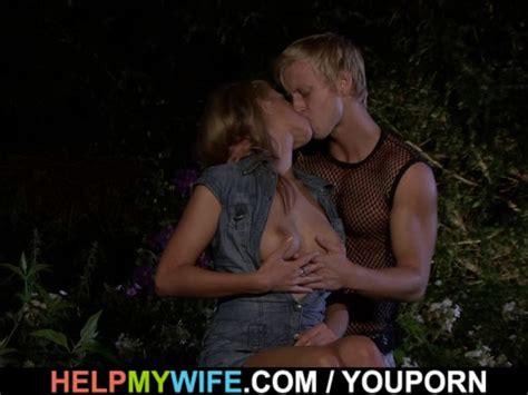 Buona Cena Sex