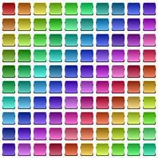 Green Car Paint Color Chart Rainbow Colors Chart Free Stock Photo Public Domain Pictures