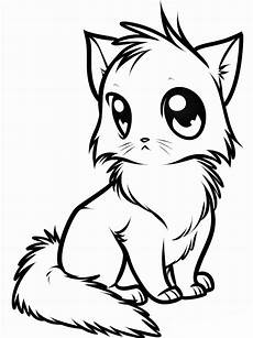 Animals Coloring Cute Animal Coloring Pages Best Coloring Pages For Kids