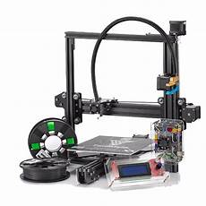 buy best 3d printers kits professional 3d printers for