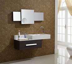 bathroom sink design floating bathroom vanity in modern design for your lovely