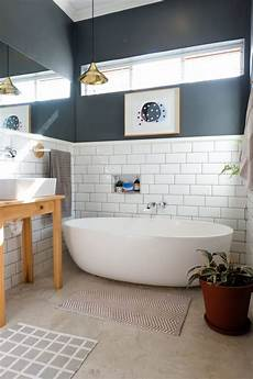 Bathroom Shower Designs Small Spaces Small Bathroom Design Storage Ideas Apartment Therapy