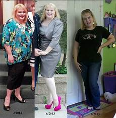 success stories keto adapted