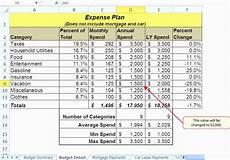 Car Loan Spreadsheet Car Loan Amortization Spreadsheet Excel Db Excel Com