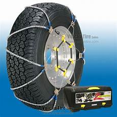 Scc Tire Chains Size Chart Scc Super Z Lt All Sizes Tire Chain For Sale Online
