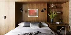 Decoration Ideas For Small Bedrooms 50 Small Bedroom Design Ideas Decorating Tips For Small