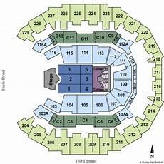 Justin Timberlake San Antonio Seating Chart Cheap Fedex Forum Tickets