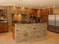 granite islands kitchen 20 beautiful brick and kitchen island designs