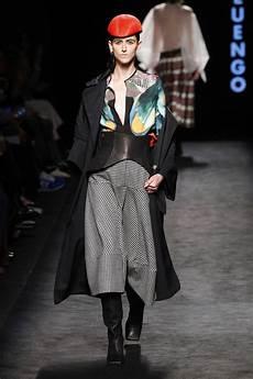 Malvorlagen Winter Versace Marcos Luengo Madrid Herbst Winter 2020 2021 Kollektion