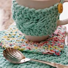 13 loom knitting projects for beginners hobbycraft