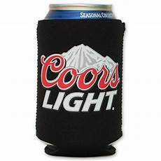60 Cans Coors Light Img
