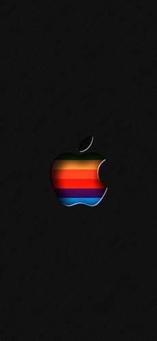 iphone xs wallpaper apple apple iphone xs max wallpapers wallpaper cave